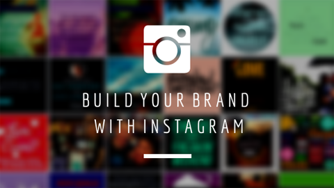 Zen-Promotion - Best Instagram Bot Free for Likes, Auto